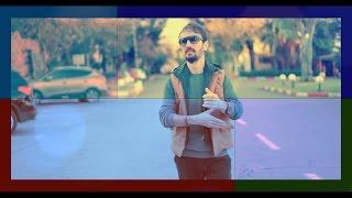 Dj Kantik Richmouse original Electro mix Music