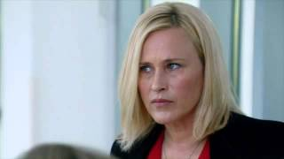 CSI Cyber - Adelanto Episodio 5  Temporada 2