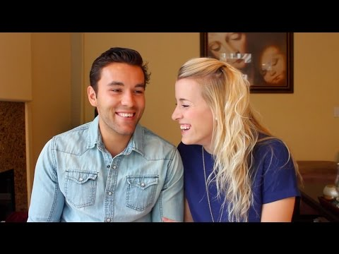 christian dating website international