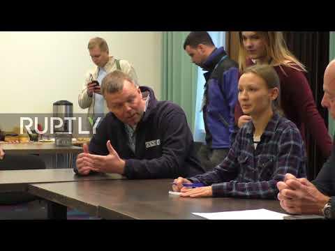 Ukraine: DPR's evidence implicates Kiev in 2014 Malaysian plane crash tragedy