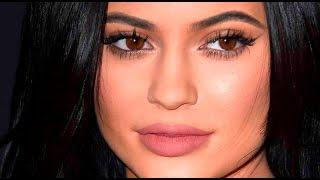 Miraflores: así se vive la llegada de Kylie Jenner a Lima
