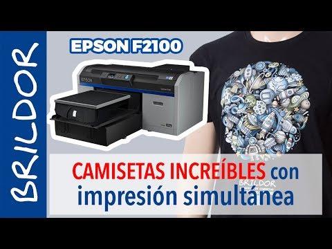 cÓmo-imprimir-camisetas-espectaculares-con-tu-f2100