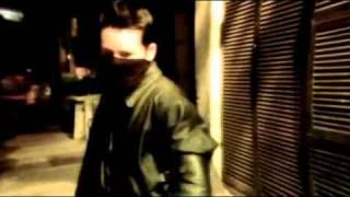 Hellbinders  - Trailer Oficial