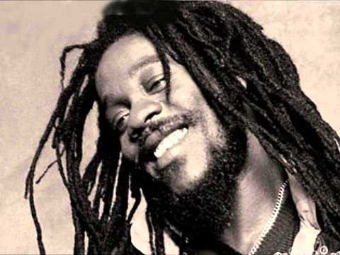 Dennis Brown - Second Chance
