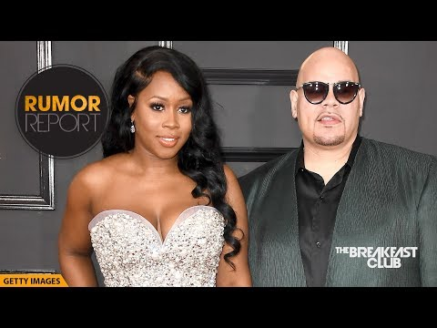 Remy Ma & Fat Joe On 'ShETHER': 'That Door Opened The Door For All Female Rappers Right Now'