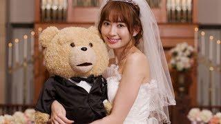 【エンタメ】こじはる年内結婚 そして馬主デビューも?  11・26電撃発表か 【Buzzにゅ~】 thumbnail