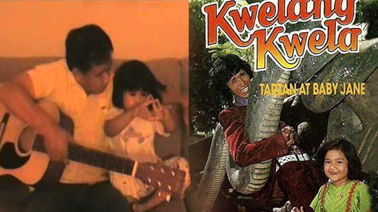 Tarzan and baby jane philippines
