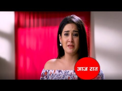 Namkaran - 8th May 2018 Full Today Episode UP COMING TWIST UP COMING TWIST thumbnail