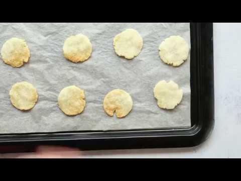 easy-homemade-rice-crackers
