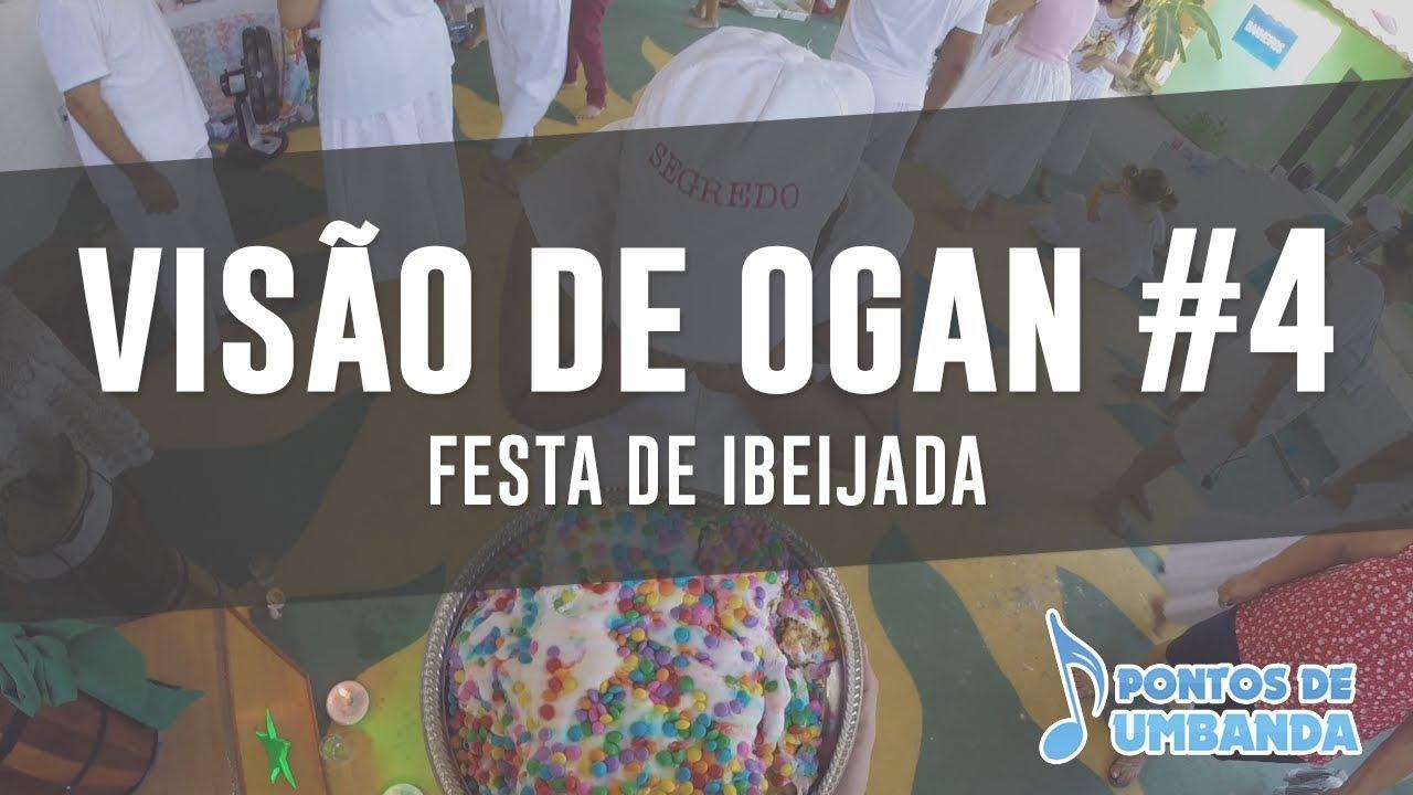 MP3 BAIXAR EM PONTOS DE UMBANDA