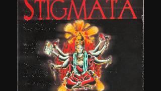 Stigmata - Do unto Others - Life 4 A Life