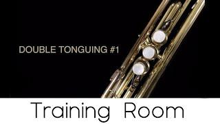 How to Double Toฑgue - Andrea Giuffredi