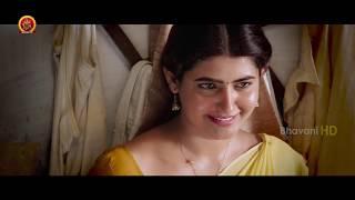 Natakam Telugu Full Movie Part 10   Latest Telugu Movies   Ashish Gandhi   Ashima Narwal