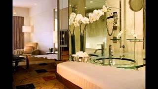 Sheraton Hong Kong Hotel and Towers - Starwood Hotels & Resort