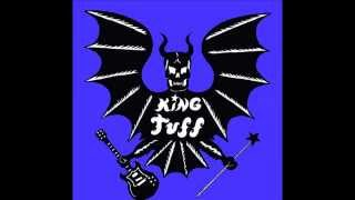 "King Tuff - ""Swamp of Love"""