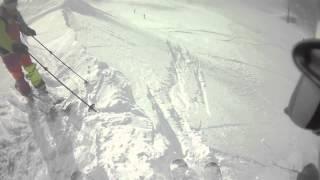 Mt. Parnassus 16-2-2013.mov