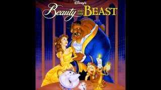 Video Disney Beauty and the Beast OST - Tale as Old as Time *Instrumental* download MP3, 3GP, MP4, WEBM, AVI, FLV September 2017