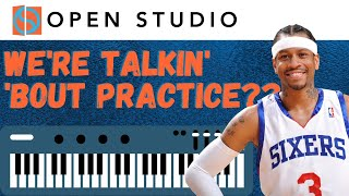 What, When, and How to Practice
