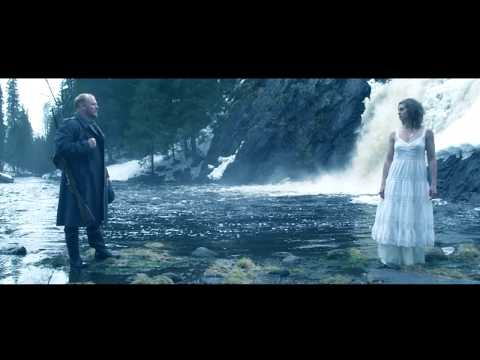 ETERNAL TEARS OF SORROW: Swan Saivo (OFFICIAL VIDEO)