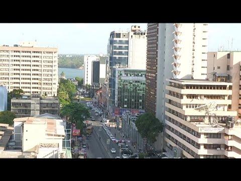 Tanzanie, INTERDICTION D'EXPORTER DES MINERAIS BRUTS