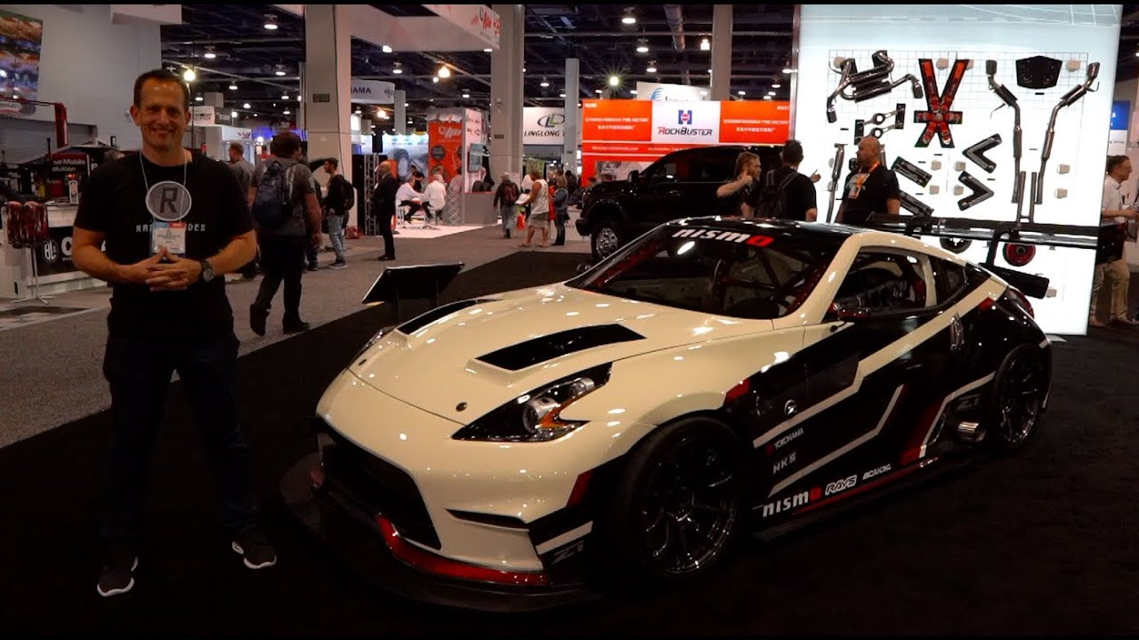2021 Nissan Z Turbo Nismo Performance and New Engine