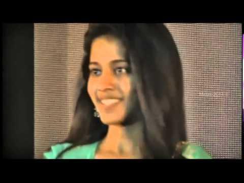 Super singer 6 hd video singed by rajalakshmi youtube.
