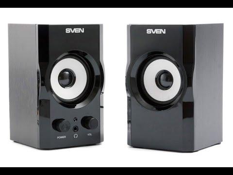 Компьютерная акустика sven sps-605 — купить сегодня c доставкой и гарантией по выгодной цене. 9 предложений в проверенных магазинах.