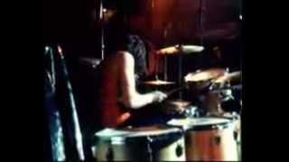 John Bonham - Moby Dick | Drum Solo
