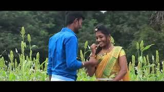 Kaathu Kulir Kaathu | காத்து குளிர்க்காத்து | Full HD Cover Video Song | Latest Tamil 2021
