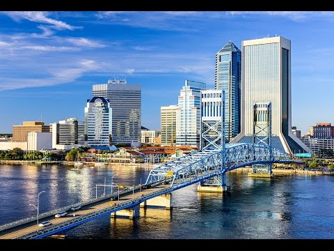 Top Tourist Attractions in Jacksonville (state Florida) - Tr