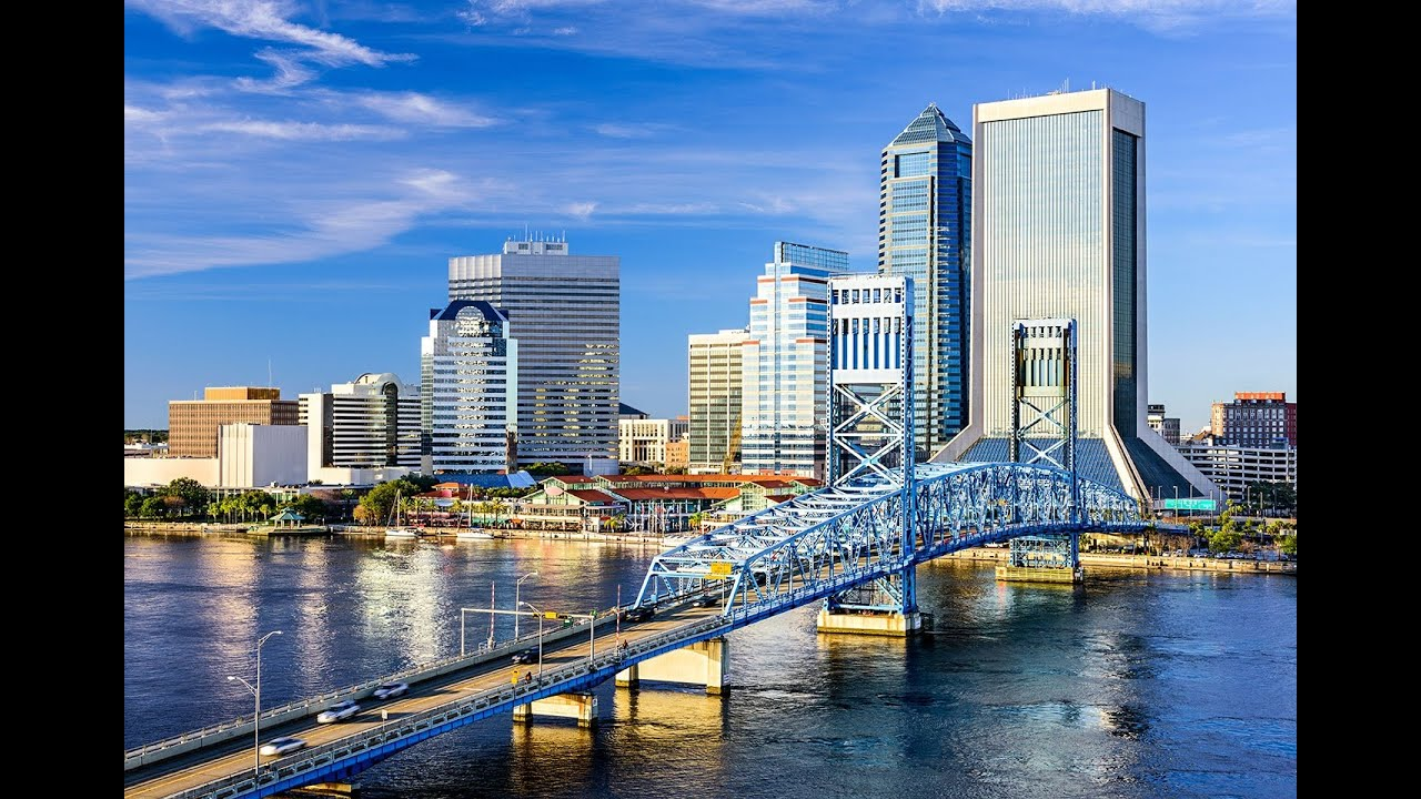 Top Tourist Attractions In Jacksonville State Florida
