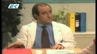 Семеен Лекар Епизод 2 Бг Аудио