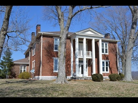 10683 Louisville Rd Bowling Green Ky Youtube
