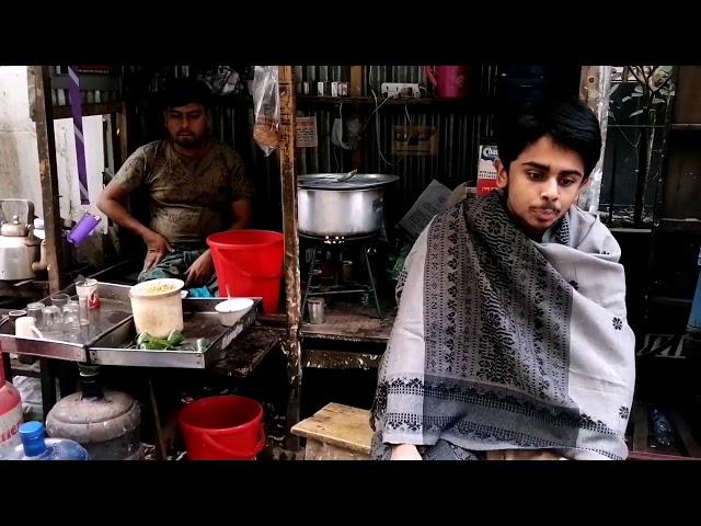 AGAMIR TAROKA | DRAMA | EPISODE-74