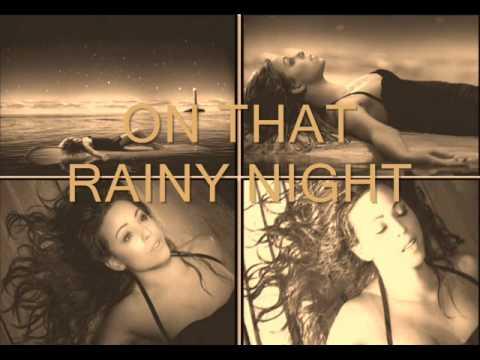 Mariah Carey (Karaoke)