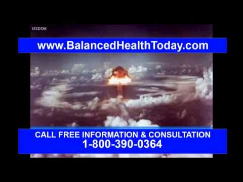 Medicardium Benefits