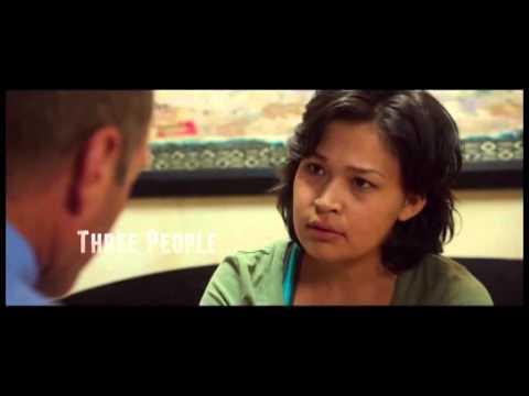 Drunktowns Finest Trailer