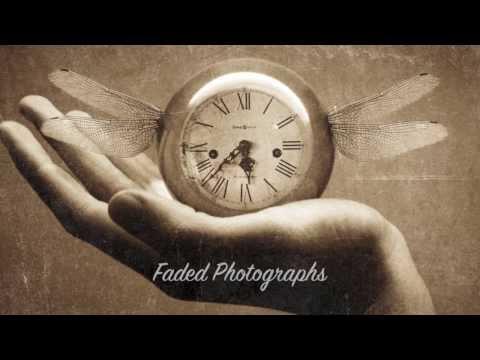 Faded Photographs - KT Oslin