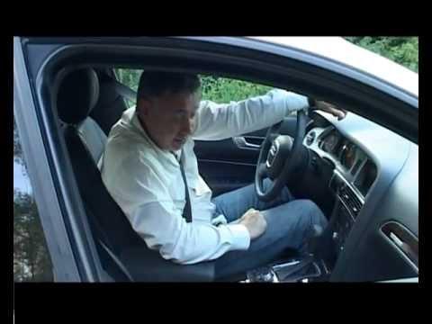 сколько масла заливать в двигатель audi a6 (4g,c7) 2.0 tfsi (180hp) 2012 седан