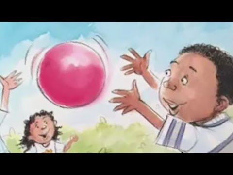 MARTIN LUTHER KING JR | live pictures in my book | Short Stories for Kids
