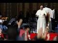 Download Catholic Charismatic Renewal - Hallelujah MP3 song and Music Video
