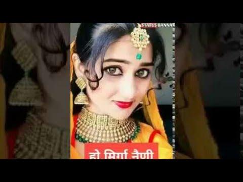 whatsapp status video | status video | marwadi ringtone | rajasthani marwadi rajputi whatsapp status