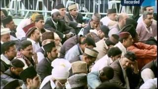English The Modesty & Humility of the Holy Prophet of Islam - Islam Ahmadiyya