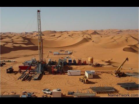 Business Advisory Solutions in  Libya