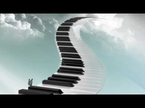 Relaxing Soft Piano Music - New Chart Songs on Piano 2016