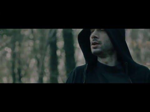 Sansar Salvo Feat. Şanışer - Yarın Ölümü Beklemek Yerine (Official Teaser)