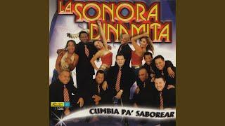 Play Canto A Monterrey