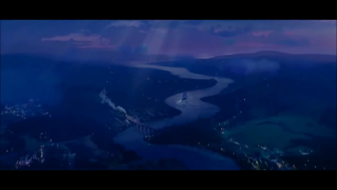 Frozen 3 Official Trailer 2020 Hollywood Disney Movie Most Awaited Trailer Of The Year