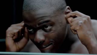 Черное зеркало 'Black Mirror' 1 сезон 2 серия '15 миллионов призов'