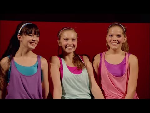 Wildside (From Adventures in Babysitting (Official Lyric Video)) from YouTube · Duration:  3 minutes 9 seconds